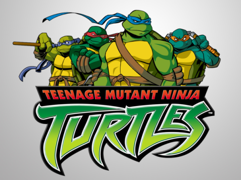 teenage-mutant-ninja-turtles-11-resized-600
