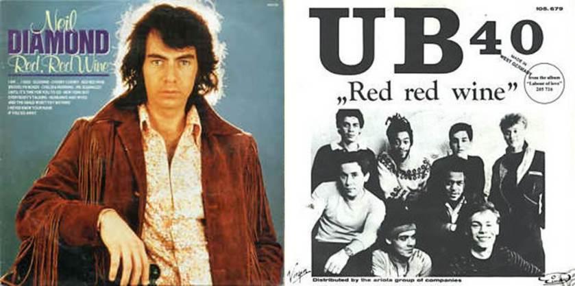 Neil---UB40