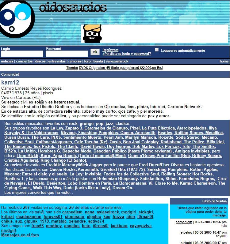 2019-11-06 01.40.53 web.archive.org e74cf3a18cab