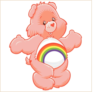 care_bears_cheer