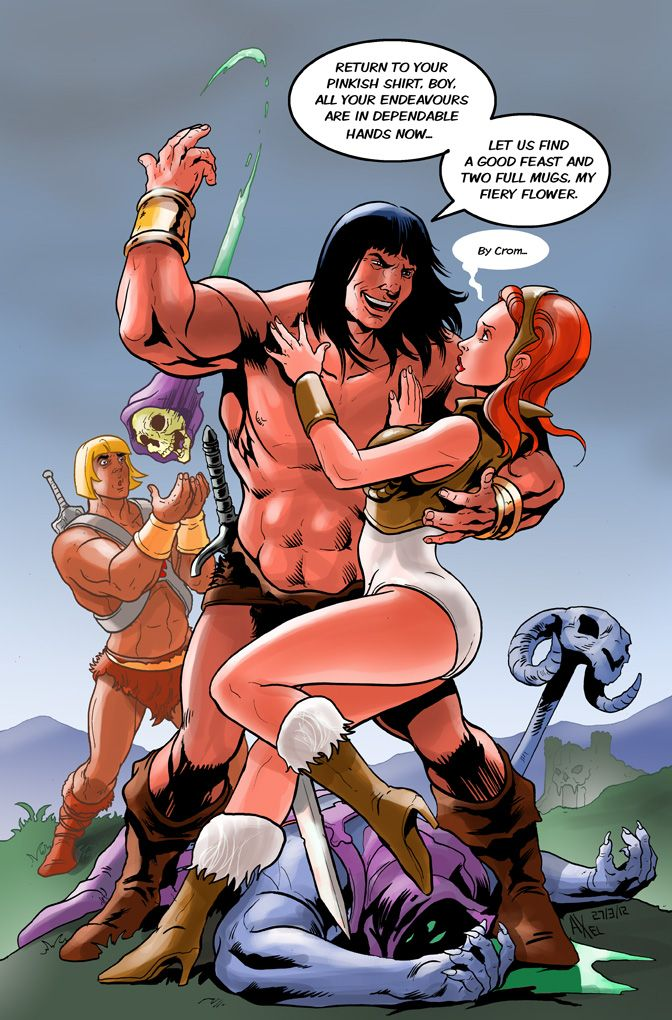 be831cb8b764edacf1754e7b6fa0525b--conan-the-barbarian-man-vs.jpg
