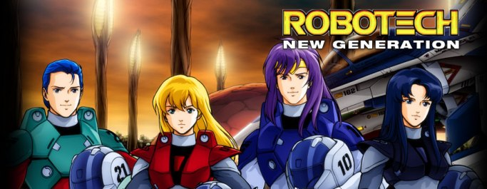 key_art_robotech_new_generation