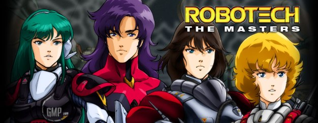 key_art_robotech_the_masters