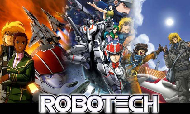 robotech-characters-610