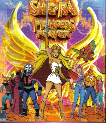 She-Ra-she-ra-princess-of-power-13489620-837-974