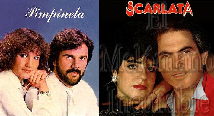 La-Pimpinela-Scarlata_zpscijbbbui