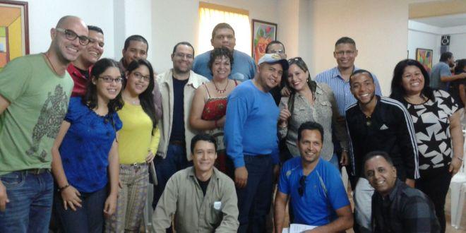 Blogueros-de-Venezuela-1