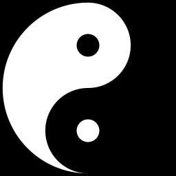 Yin_yang.svg