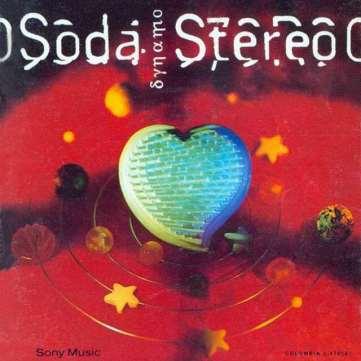 soda_stereo-dynamo-frontal