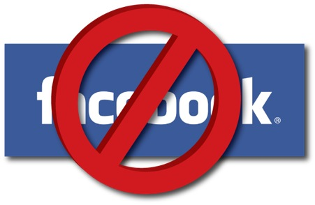 facebook-blocked