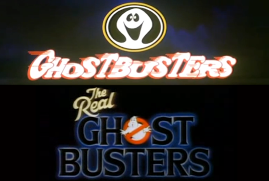 ghostbusters_0