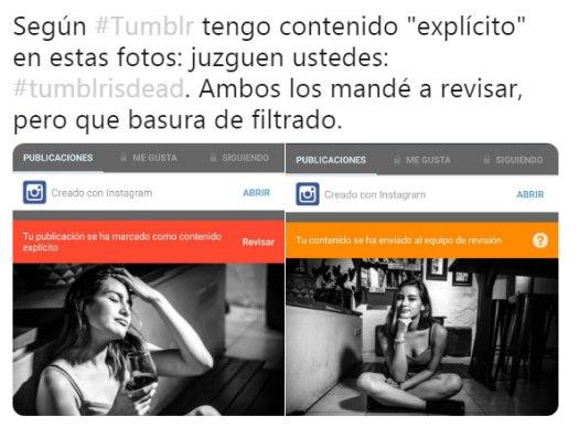 tumblr-1