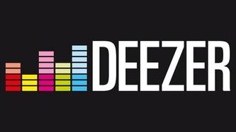 492396-deezer-logo