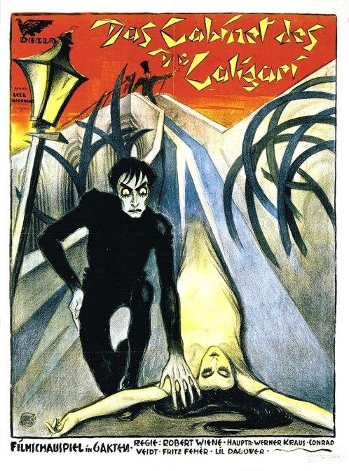 800px-Das_Cabinet_des_Dr._Caligari