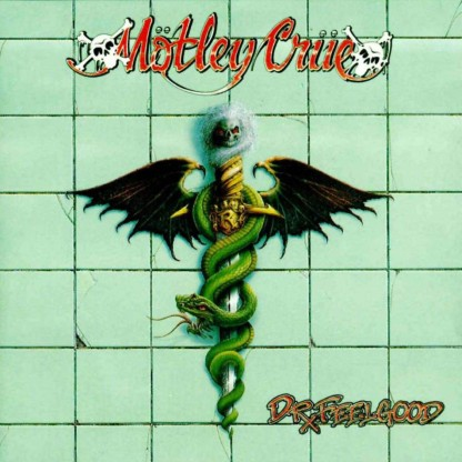 Motley_Crue-Dr_Feelgood-Frontal