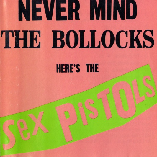 Sex_Pistols-Never_Mind_The_Bollocks_Here_s_The_Sex_Pistols-Frontal