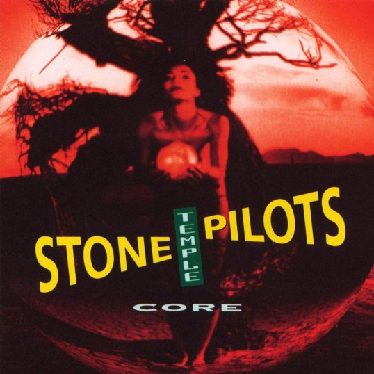 Stone_Temple_Pilots-Core-Frontal