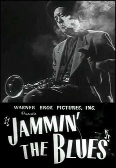 jammin_the_blues_s-634407130-large