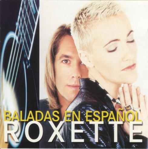 Roxette-Baladas_En_Espanol-Frontal