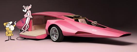 carro-pantera-rosa