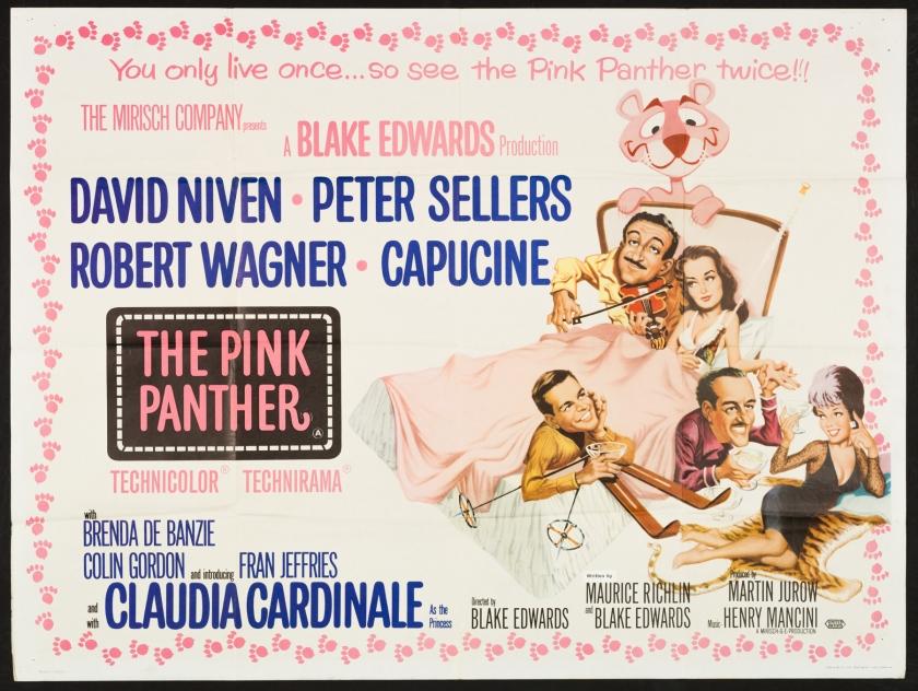 pink_panther_UKquad